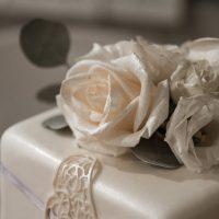 sanjska-poroka-ona-on-katja-misel (70)