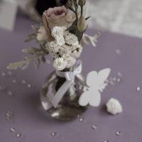 sanjska-poroka-ona-on-katja-misel (76)