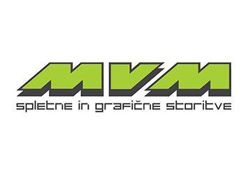 MVM SERVIS