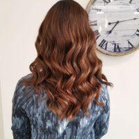 balayage-barvanje-hair-beauty-center-pragersko-slovenskabistrica-frizer