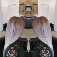 balayage-hair-beauty-center-matic-frizer-pragersko-maribor-ptuj-bistrica