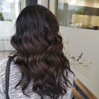 balayage-hair-color-frizer-ombre-beauty-center-matić-pragersko-slovenskabistrica