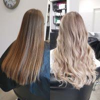balayage_hair_color_frizer_beauty_center_matić